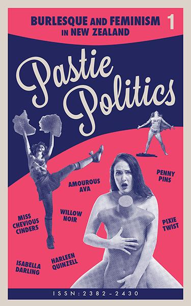 pastie-politics-cover-sml