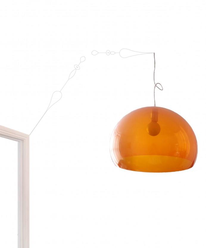 orangelight4